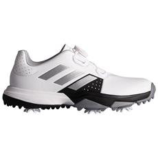 Adipower Boa Adidas Uk 4,5