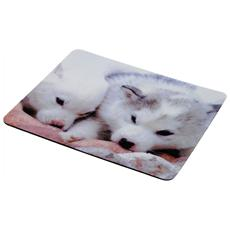 Mousepad Dogs 2