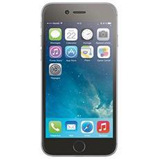 Pellicola Protettiva Schermo per iPhone 6 / 6S / 7