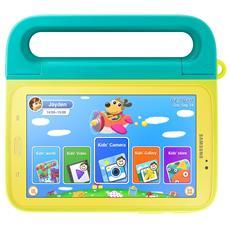 Penna Smart Stylus per Galaxy Tab 3 Kids