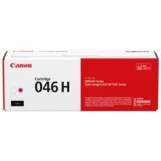 1252C002 Toner Originale Magenta per LBP650C Capacità 5000 Pagine