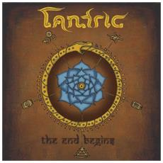 Tantric - The End Begins
