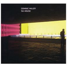 Dominic Miller - Fifth House