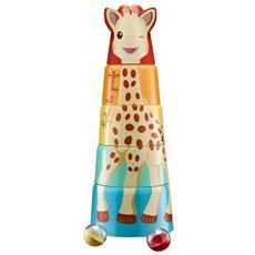 Sophie La Girafe La Torre Gigante