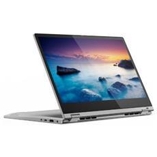 LENOVO - Notebook 2 in 1 Ideapad C340-14IML Monitor 14