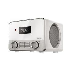IR110 Internet Bianco radio