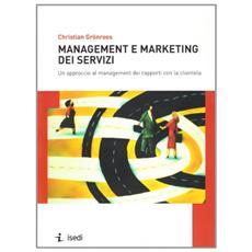Management e marketing dei servizi