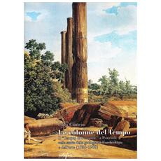 Le colonne del tempo. Il tempio di Serapide a Pozzuoli nella storia della geologia, dell'archeologia e dell'arte (1750-1900)