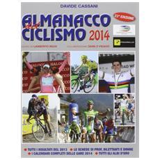 Almanacco del ciclismo 2014