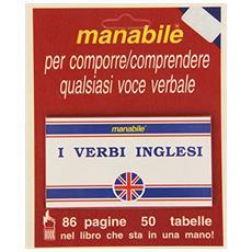 L'inglese «In». Stile, grammatica, uso