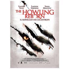 Howling (The) - Reborn - Il Risveglio Dei Licantropi
