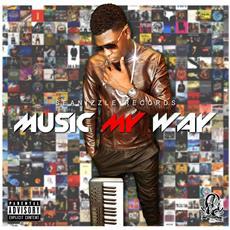 Music My Way