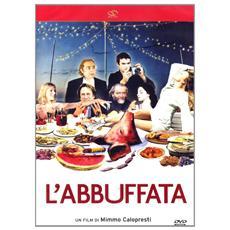 Abbuffata (L')