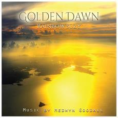 Rainbow Suzy - Golden Dawn
