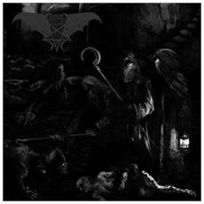 """Ritual Suicide - Dirges At Carrion Dawn (10"""")"""