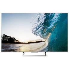 "TV LED Ultra HD 4K 65"" KD65XE8577EU Smart TV"