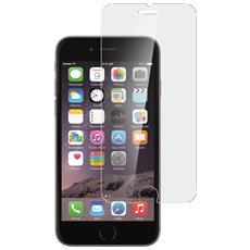 Pellicola Vetro Flessibile - Tecnologia Infrangibile Per Apple Iphone 6 E 6s
