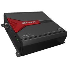 KS-AX3202, Nero, Rosso, A / B