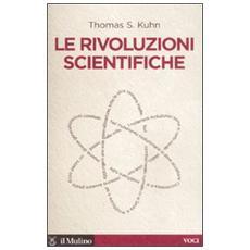 Le rivoluzioni scientifiche