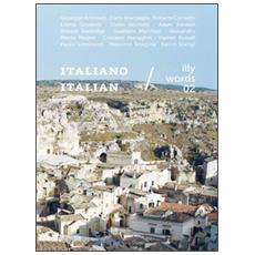 Illy words 02. Ediz. italiana e inglese