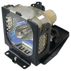 Lampada Proiettore di Ricambio GL1203 per SH963 UHP 350 W 2000H GL1203