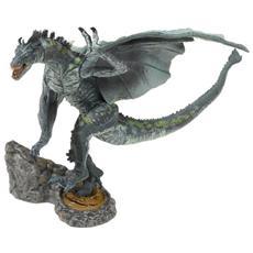 Mcf Dragons 2 Berserk Af Action Figure