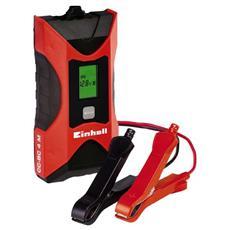 Caricabatterie Per Veicoli CC-BC 4 M