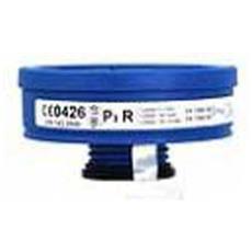 Prefiltro P3 Per Filtro En 148/1