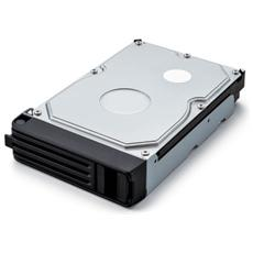 "Hard Disk Interno OP-HDWR 1TB 3.5"" Interfaccia SATA II 3Gb / s"
