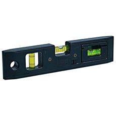Livella Magnetica Pocket Level