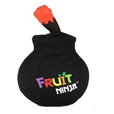 Peluche Fruit Ninja Bomba 13 cm PLH0040