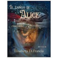 Il tango di Alice