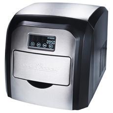 PC-EWB 1007 Fabbricatore di Ghiaccio