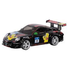 RC Porsche 911 GTR3 R