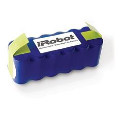 Batteria 820295 Roomba