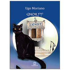 Gnorf & Lenst