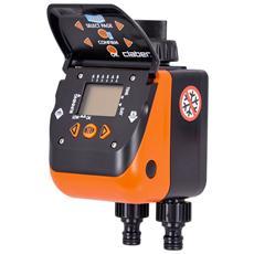 Programmatore automatico per irrigazione Duplo 8410