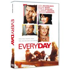 Dvd Every Day