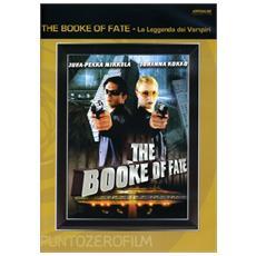 Booke Of Fate (The)