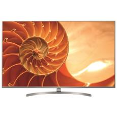 LG - TV LED 4K Ultra HD 55'' 55UK7550 Smart TV