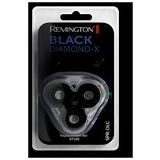 Black Diamond-x
