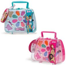 Barbie - Be A Star Make Up Trousse (Assortimento)