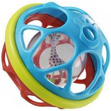 Sophie The Giraffe Soft Ball