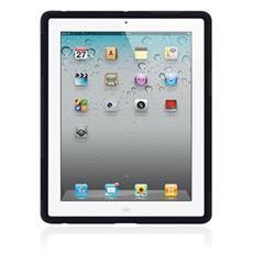 IPAD-211, Nero, Silicone, iPad 2