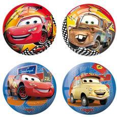 Pallone D. 230 Cars 06044