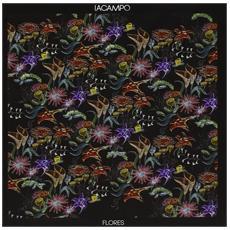 Iacampo - Flores
