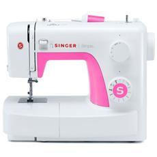 Macchina automatica per cucire SIMPLE 3210