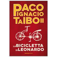 La bicicletta di Leonardo
