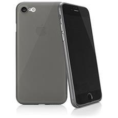 Slim iPhone 7 nero