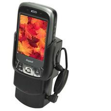 3228001 Auto Active holder Nero supporto per personal communication